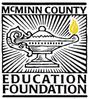 MCEF Happenings in the Community